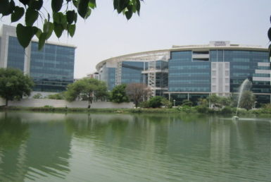 Furnished-office-space-in-Bangalore