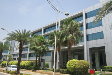 Furnished-office-space-for-rent-in-Bangalore