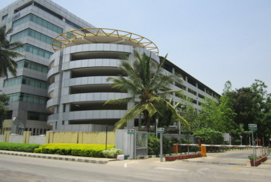 Office-Space-for-rent-in-Koramangala