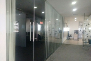 Furnished-Office-Space in-Whitefield