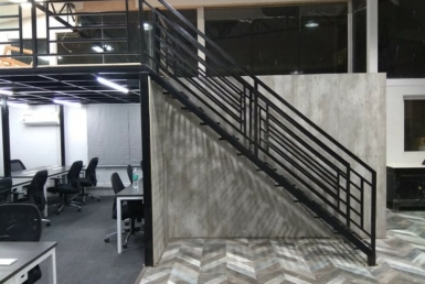Office Space for rent in Whitefield