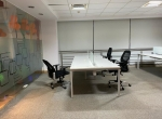 Office Space for rent in Hosur Road