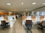 Commercial Office Space for rent in Jayanagar